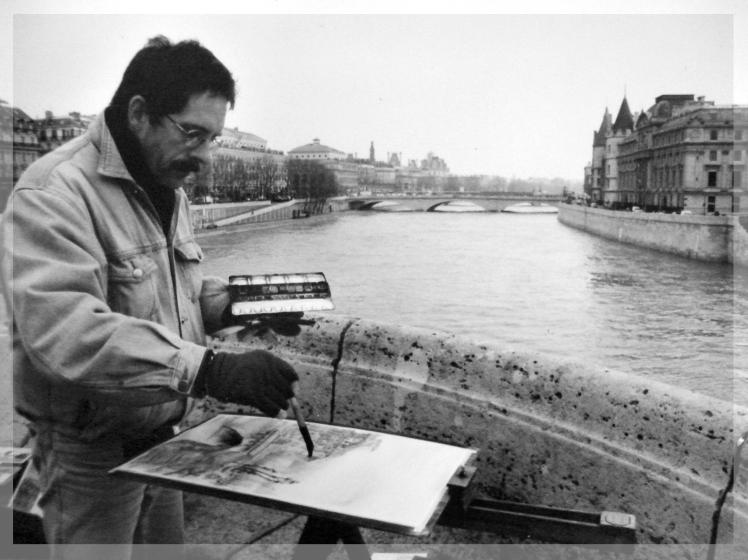 1999-pont-neuf-paris-2-copie