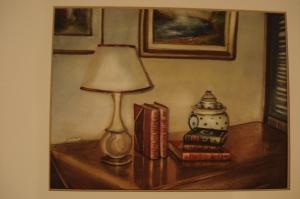 Bibliophilie de Pierre Lespagnol