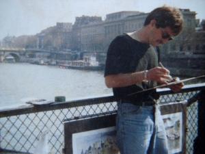 1-1990-pont-des-arts-paris-copie
