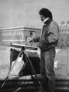 10-1993-pont-neuf-paris-copie