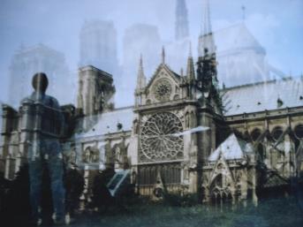 13-1995-notre-dame-de-paris-copie
