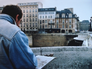 15-1999-pont-neuf-paris-copie