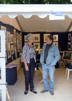 20-christine-lagarde-au-symposium-2012-place-dauphine-paris-1er