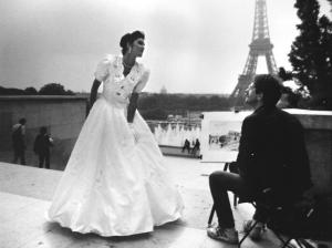 4-1991-trocadero-paris-copie