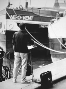 7-1992-berges-a-paris-copie
